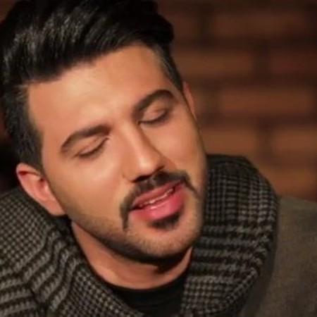 آهنگ شعبده باز محسن بهمنی
