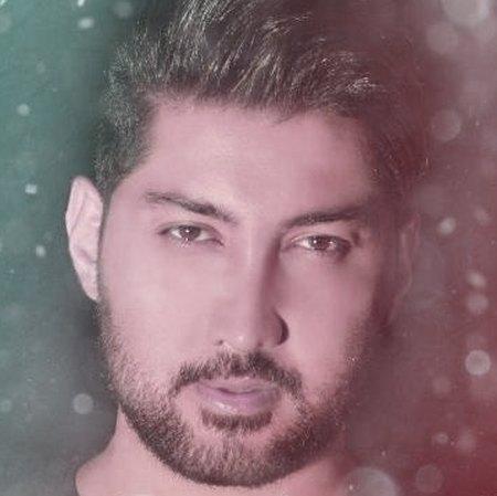 آهنگ یکی یه دونه علی عباسی