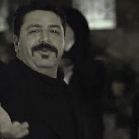 آهنگ یار حسن محمد حسینی یار